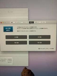 IMG_3403.HEIC.jpeg